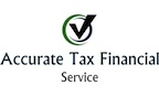 Accurate Tax Financial Service